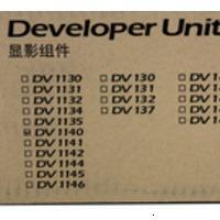 Kyocera DV-1140E (302MK93010)
