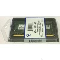 Kingston KTH-X3CL/4G Оперативная память for HP/Compaq DDR-III 4GB (PC3-12 800) 1600MHz 1,35V SO-DIMM (691740-001 H6Y75AA)