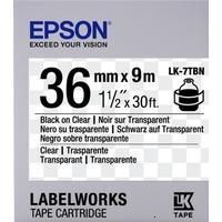 Epson LC-7TBN9 (C53S628404)