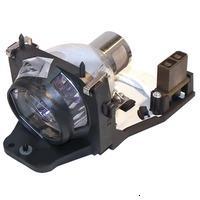 InFocus SP-LAMP-002