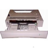 Kyocera PF-430 (1205H28KL0)