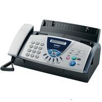 Brother FAX-T106R (FAXT106R1)