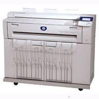 Xerox 6204EP (100S12356)