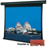 Draper Premier 132x234 XT1000V (PR106XT1VW)