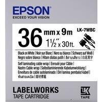 Epson LC-7WBC9 (C53S628405)
