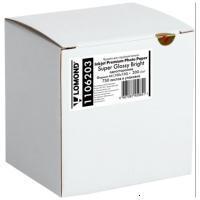 Lomond 1106203