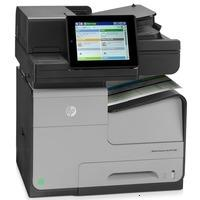 HP Officejet Enterprise X585f (B5L05A)