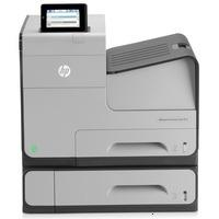 HP Officejet Enterprise Color X555xh (C2S12A)