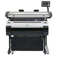 "Contex IQ Quattro 4420 44"" MFP Repro (only for HP DesignJet) (5200D012B71A)"