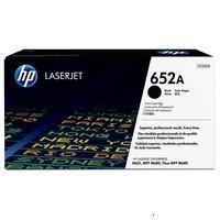 HP 652A (CF320A)