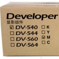 Kyocera DV-540M (302HL93041)