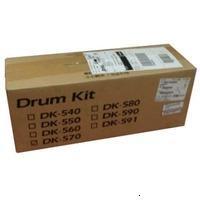 KYOCERA DK-580 (2K893010)