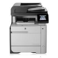 HP Color LaserJet Pro M476dn MFP (CF386A)