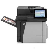 HP Color LaserJet Enterprise MFP M680dn (CZ248A)