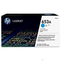 HP 653A (CF321A)