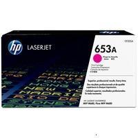 HP 653A (CF323A)