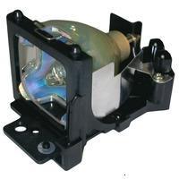 Optoma FX.PM484-2401 ����� ��� ��������� X501, EH501/W501/HD36