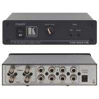 Kramer Electronics VM-30AVB (11-0073090)