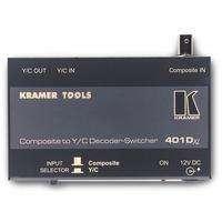 Kramer Electronics 401Dxl (90-140190)