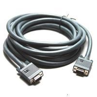 Kramer Electronics CLS-GM/GM-50 (92-17101050)
