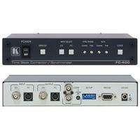Kramer Electronics FC-400 (41-70203090)