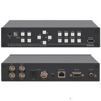 Kramer Electronics PIP-4 (60-70957090)