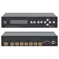 Kramer Electronics SP-1G (60-71003090)