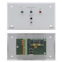 Kramer Electronics SV-304E (85-70699190)