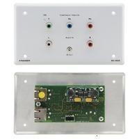 Kramer Electronics SV-305E (85-70698190)