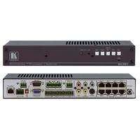 Kramer Electronics SV-551 (85-70694090)