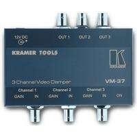 Kramer Electronics VM-127 (11-0077020)