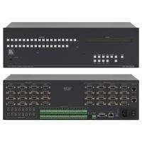 Kramer Electronics VP-16X18AK (21-70949020)