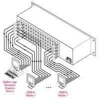 Kramer Electronics VP-18 (51-0009020)