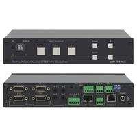 Kramer Electronics VP-31KSI (20-71031090)