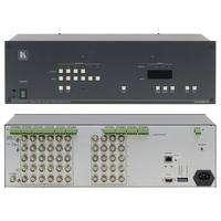 Kramer Electronics VP-64ETH (51-0145020)