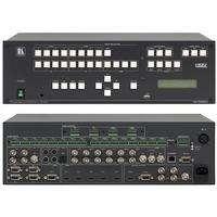 Kramer Electronics VP-725NA (71-70755220)
