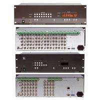 Kramer Electronics VP-84ETH (51-0175020)