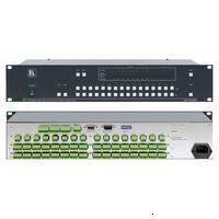 Kramer Electronics VS-1616A (21-0058120)