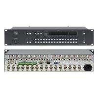 Kramer Electronics VS-162AVRCA (21-712920)
