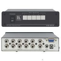 Kramer Electronics VS-55A (21-0340090)