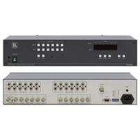 Kramer Electronics VS-626 (21-0540220)