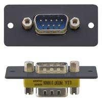 Kramer Electronics WD-2M(W) (85-31105199)