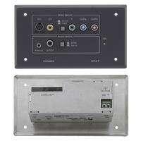 Kramer Electronics WP-27/E(W) (85-7342290)