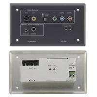 Kramer Electronics WP-28/E(W) (85-7343290)
