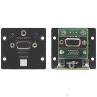 Kramer Electronics WSI-1VGA (21-71019099)