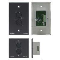 Kramer Electronics WXL-2F/EUK(G) (85-707399)