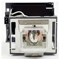 SMART Technologies 1018740 Лампа для проектора SMART UX80 (smt)