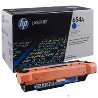 HP 654A (CF331A)