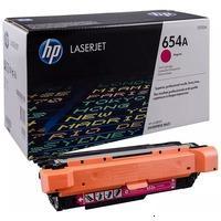 HP 654A (CF333A)
