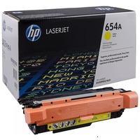 HP 654A (CF332A)
